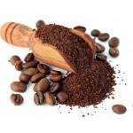 Молотый кофе (7)